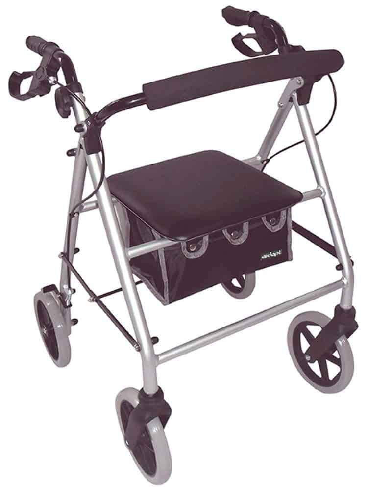 Aidapt Lightweight walker