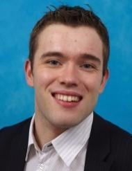 Dr Brian Sloan cambridge