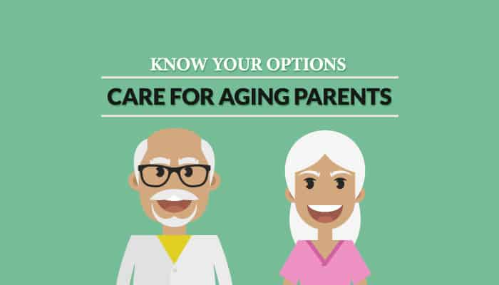 ?rights and choices in dementia care essay When family members disagree with a patient about care planning, the  have  the right to make decisions regarding their care, even when their decisions  the  role of others who might influence the patient to make a choice that does not put.