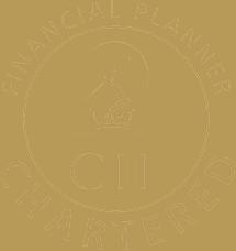 chartered planner