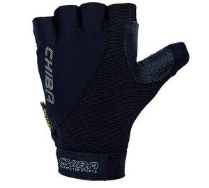 Chiba Argon Premium Kevlar Ii Gloves