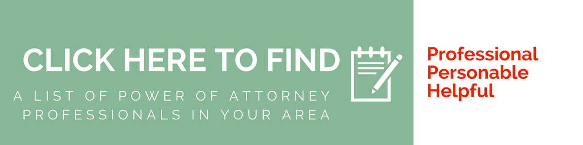 Power of attorney costs read our tip tips on setting one up 6 when is it necessary to have a lasting power of attorney solutioingenieria Image collections