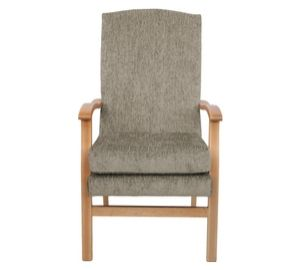 Deepdale Ortopaedic High Seat Chair