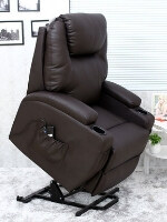 recliner chairs uk