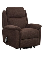 extra wide riser recliner chairs