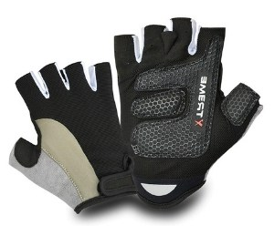 H2Gear Unisex Cycling Gloves