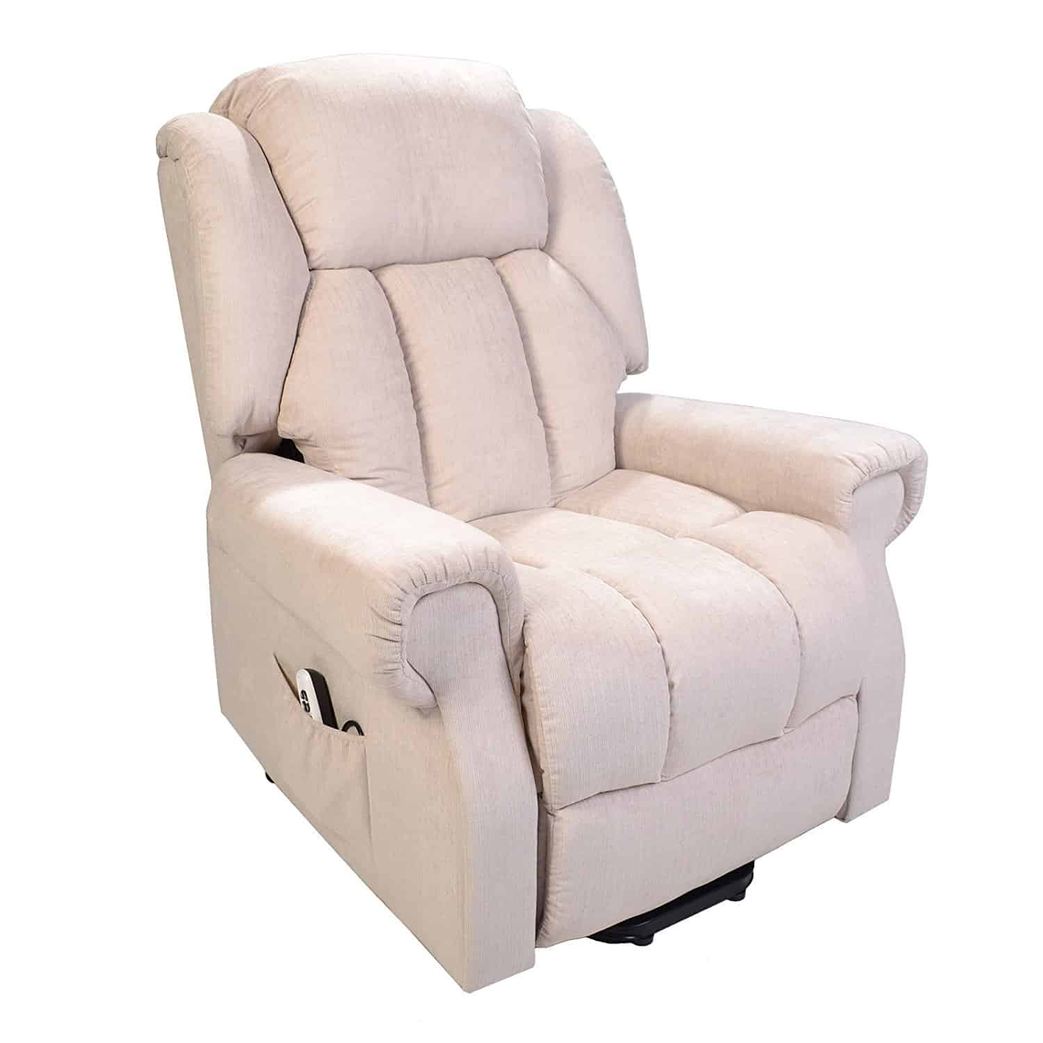 How to choose the right orthopedic armchair