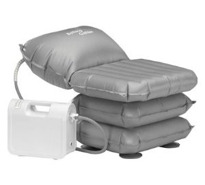 Lifting cushion for sale