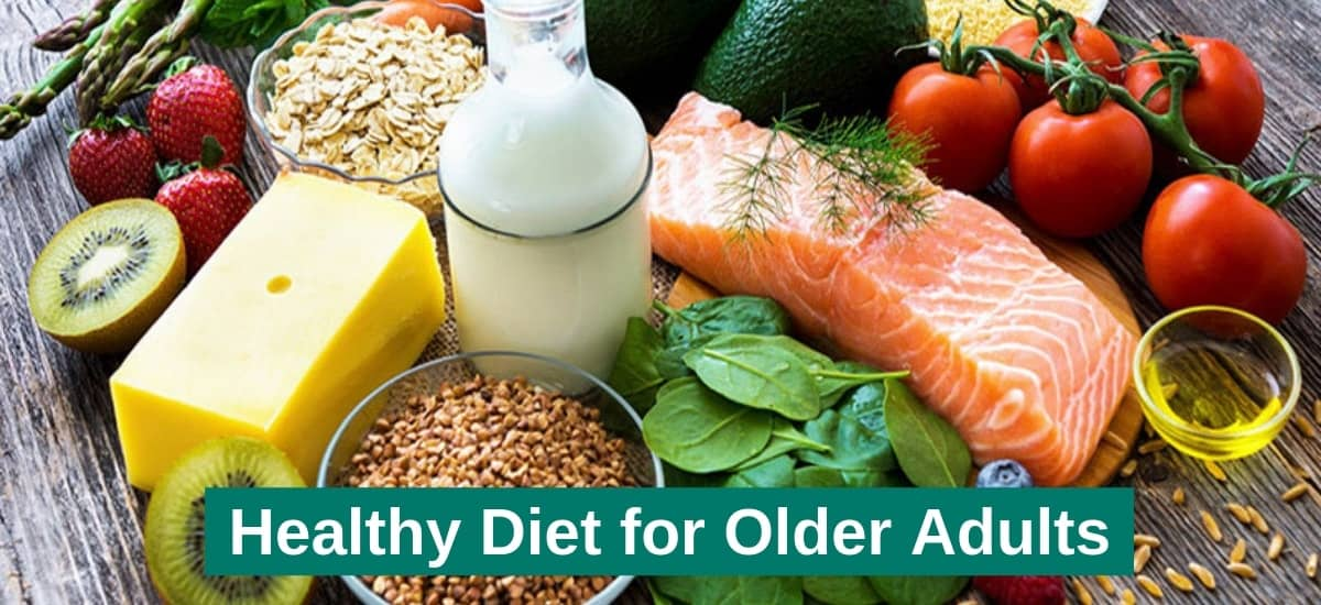 Healthy Diet for Older Adults-min