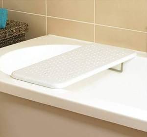 Homecraft Alton Bath Board
