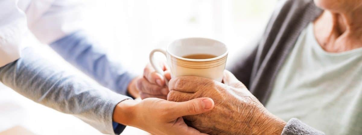 How Much Does in Home Care Cost