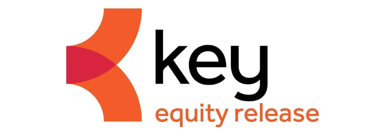 equity release rates
