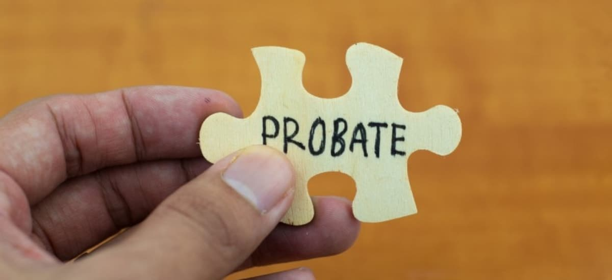 how long after probate is granted does it take to receive inheritance in the uk,
