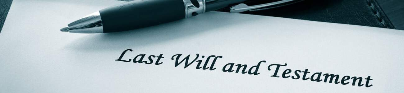 How much does it cost to make a Will and Power of Attorney
