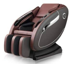 Intelligent Electric massage chair