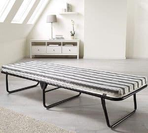 JAY-BE folding bed