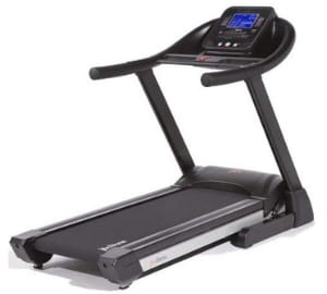 JTX Sprint-9_ COMMERCIAL FOLDABLE TREADMILL to UK Mainland Only.