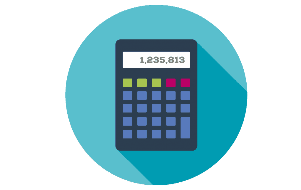 Lifetime mortgage repayment calculator