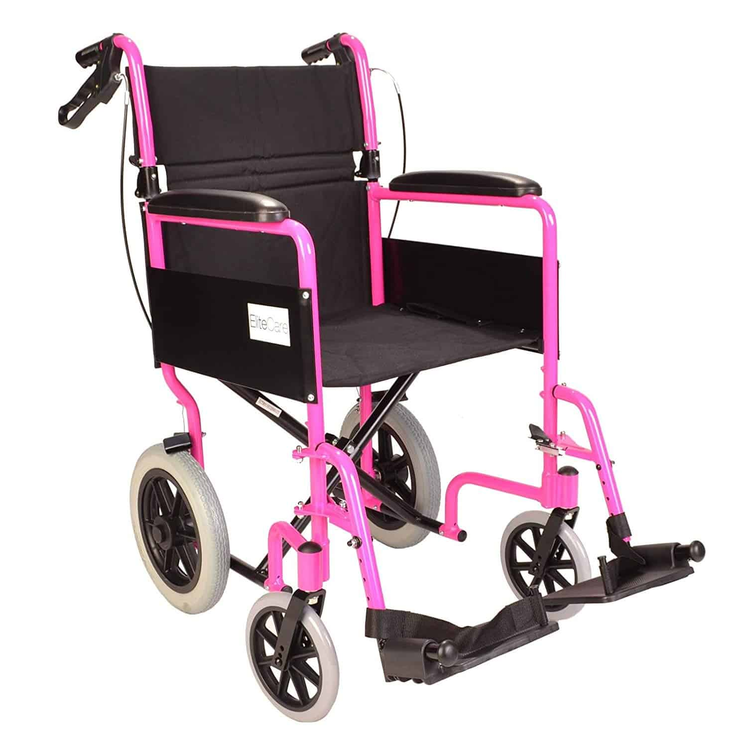lightweight transit wheelchairs