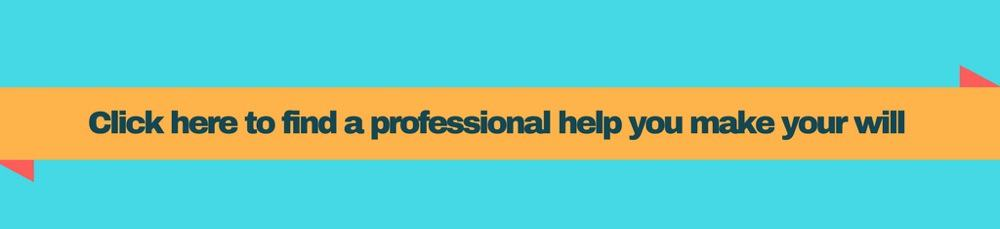 will writing professionals