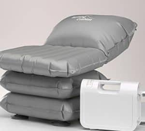 best Lifting cushion
