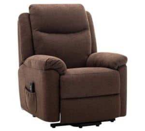 Morris Living Oxford Riser Recliner