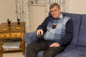 amplicomms assistive technology uk care guide