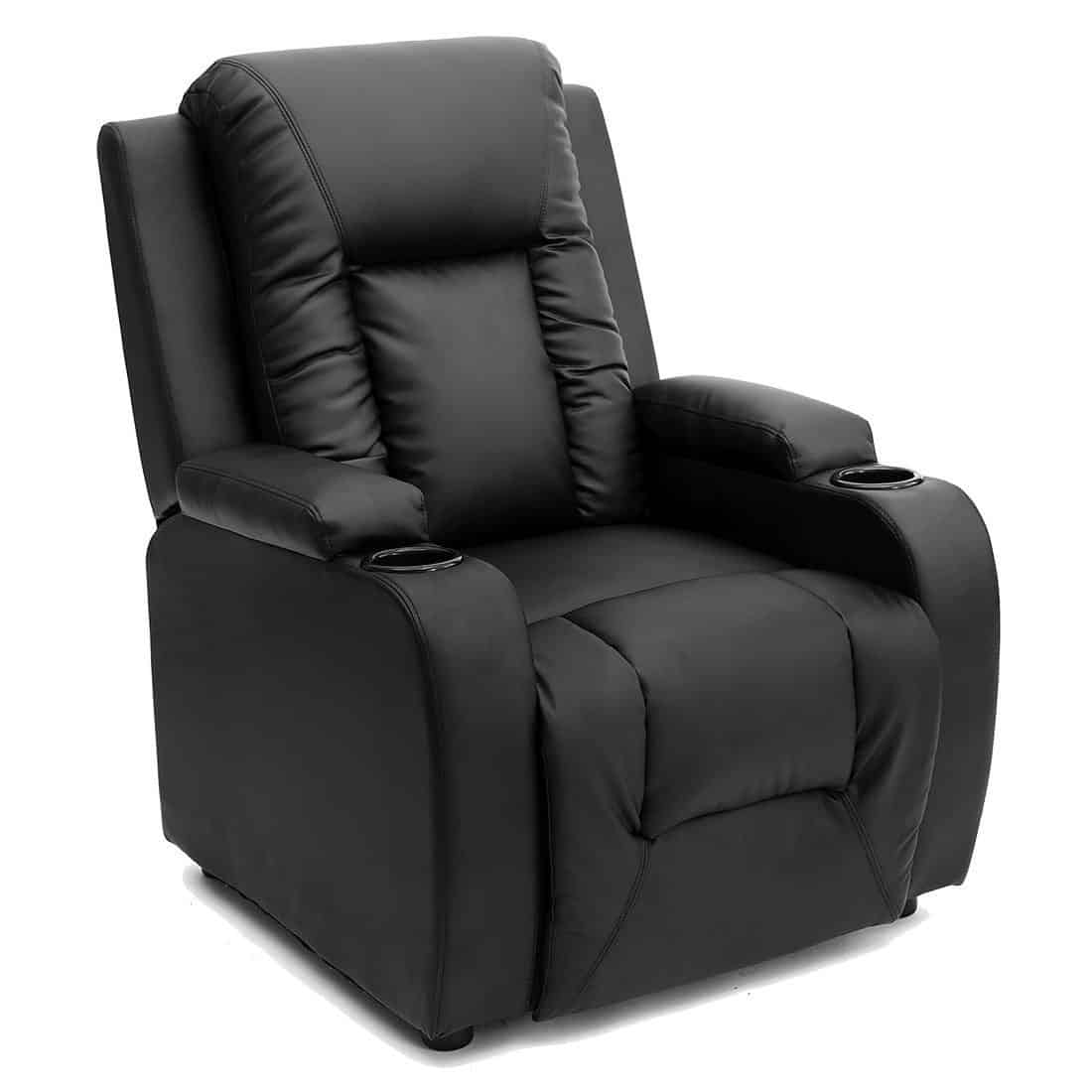 The Best Electric Recliner Chairs For The Elderly In 2018