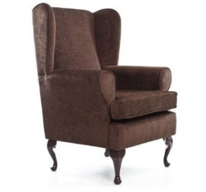 cheap armchairs uk