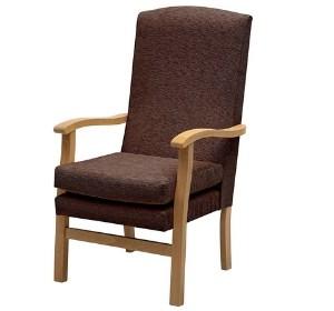 armchairs cheap