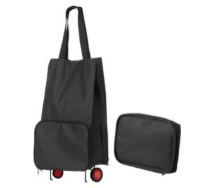 Oxford Cloth Folding tug Bag