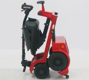 cheap used mobility scooters for sale