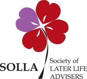 later life advisors financial advice