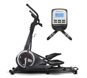 Buy cross trainer