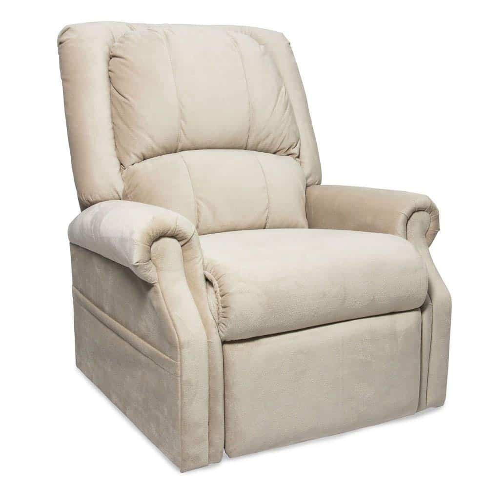 The Best Chairs For The Elderly Tips On Choosing A Chair