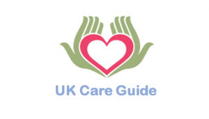 uk care guide