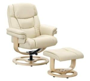 Unmatchable Execuitve Recliner Chair