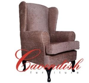 cheap arm chairs