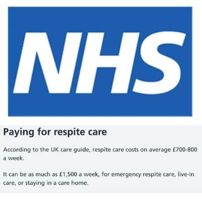 https://www.nhs.uk/conditions/social-care-and-support-guide/support-and-benefits-for-carers/carer-breaks-and-respite-care/