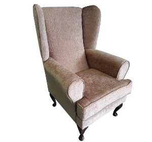 cheap armchair