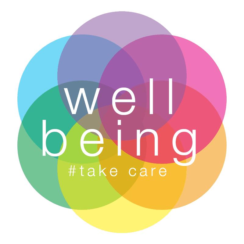 dementia wellbeing