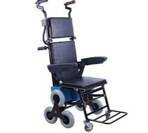 Wenore Electric Wheelchair