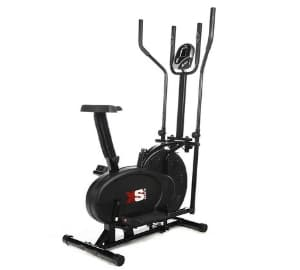 Cheap cross trainer