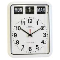alzheimer clock
