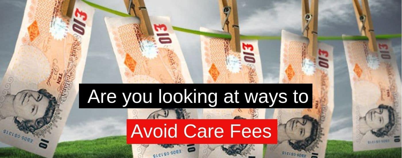 avoid-care-fees