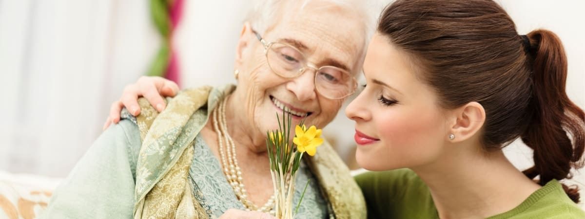 _benefits of live in care