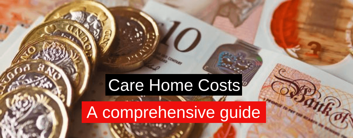 care-home-costs