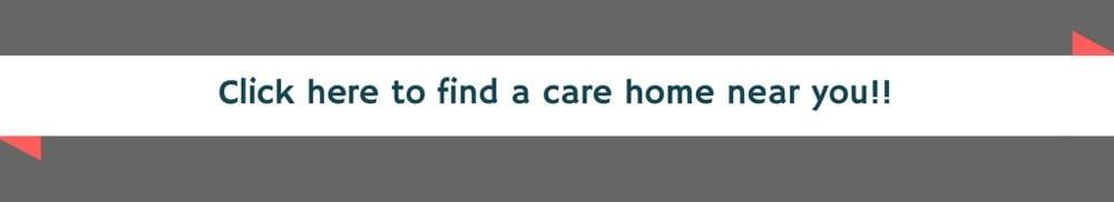 care home link 1 crop