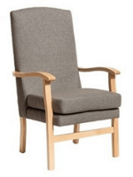 15 Best Chairs For The Elderly From Only 163 99