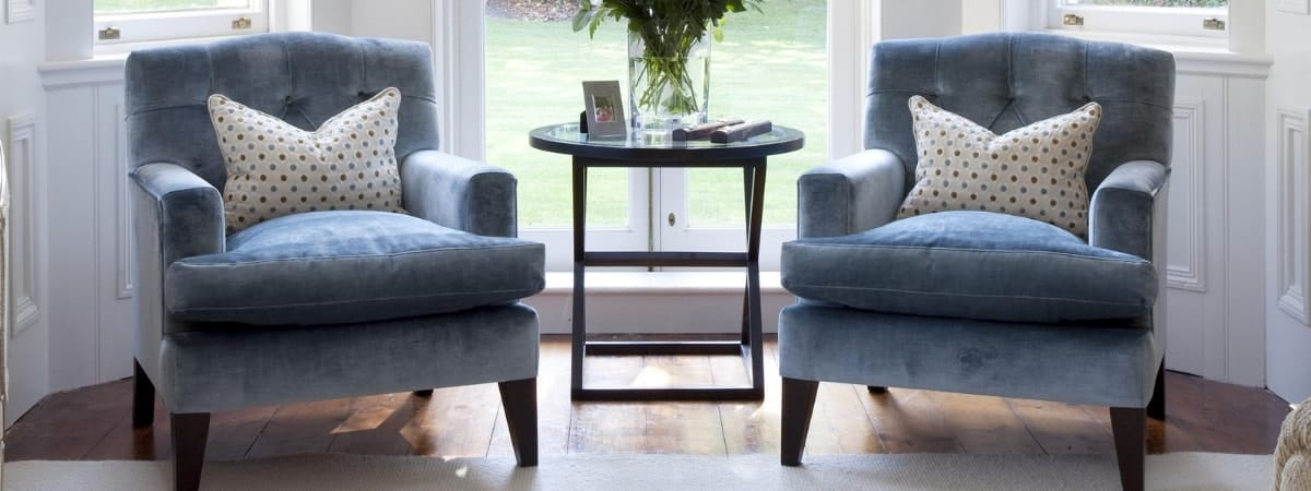 11 OF THE BEST CHEAP ARMCHAIRS in 2019 - From £199